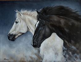 Black and White 18x24.jpg