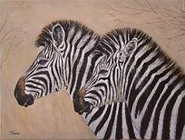 Grevy Zebras 18x24.jpg