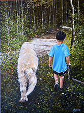 Cohen and Jewel 18x24.jpg