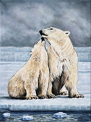 Love on the Ice 18x24.jpg
