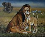Serengeti%20Portrait%2024x30_edited.jpg