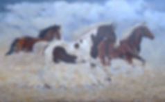 Horses Catching Up 30x48 30x48_edited.jp