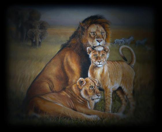 serengeti portrait vignette jpg.jpg