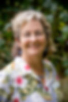 Dr-Lori-Maness-1200-133x200.jpg