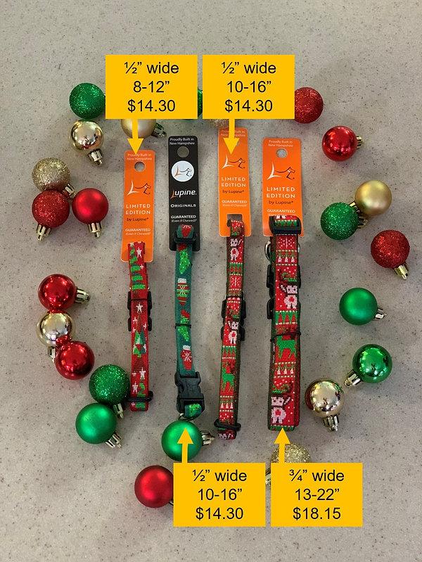 Holiday Collars 2020.jpg