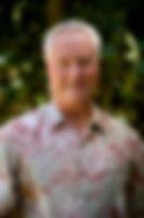 Dr-Matt-Belcher-1200-133x200.jpg