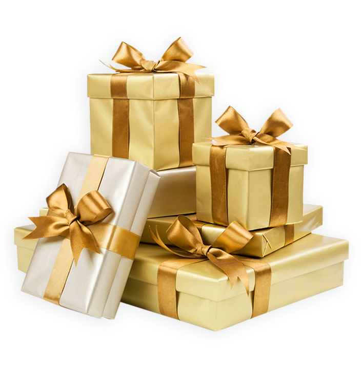 —Pngtree—cartoon holiday gift download_4