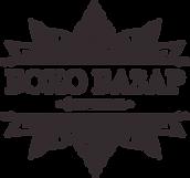 Bokho_Bazar_logo_v_krivykh_RUS.png