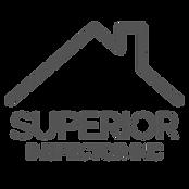 SUPERIOR.png
