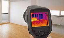 thermal-1080x650-1.jpg