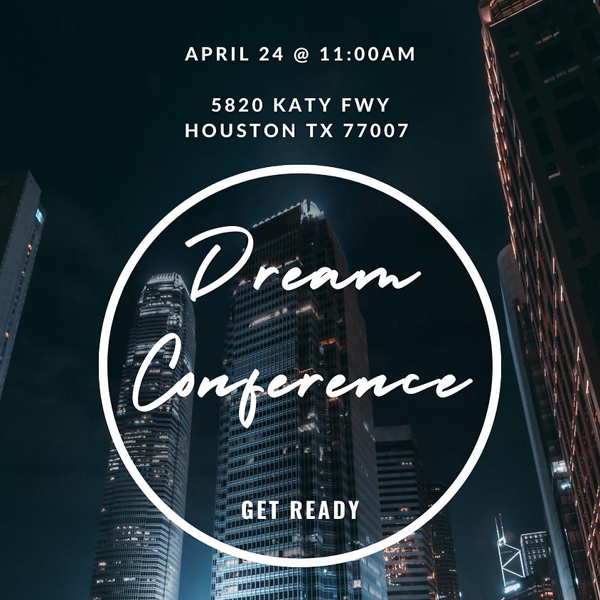Dream Conference