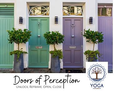 Doors of Perception.png