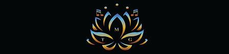 logo3_edited.jpg