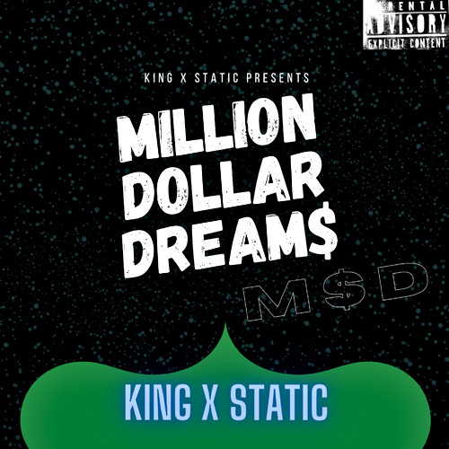Million Dollar Dreams