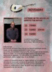 PDF saison 2020-compressed-page-003.jpg