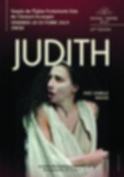 _judith_affiche.jpg