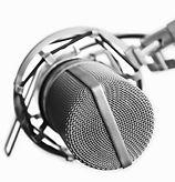 coco jazz radio