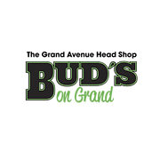 BUDS-On-Grand (1).png