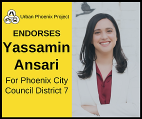 Yassamin Ansari Endorsement FB.png
