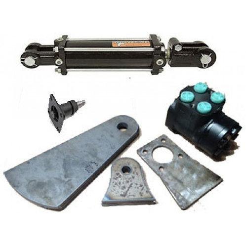 Hydrualic Steering Kit
