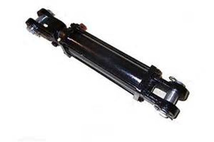 Hydrualic Steering Cylinder 2x10