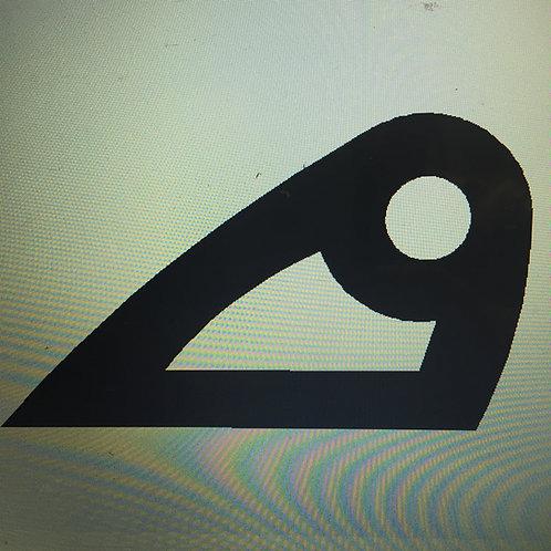 Tab 3