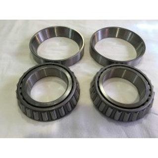 5ton (1) Hub bearing kit