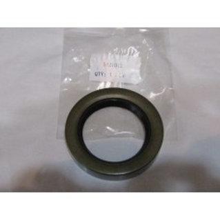 5ton Axle Tube Seal