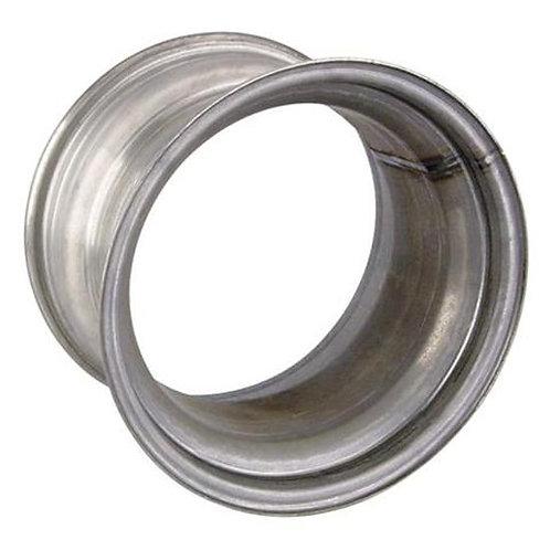 Wheel Shells (anysize)