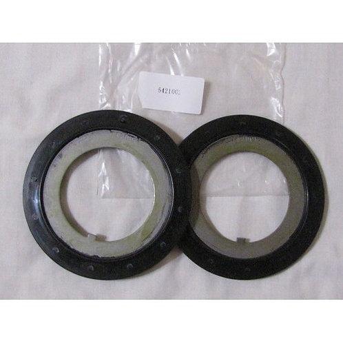 2.5ton Outer Hub Seal