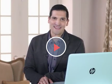 Pre-order the most powerful laptop in Black Friday QVC history right now!