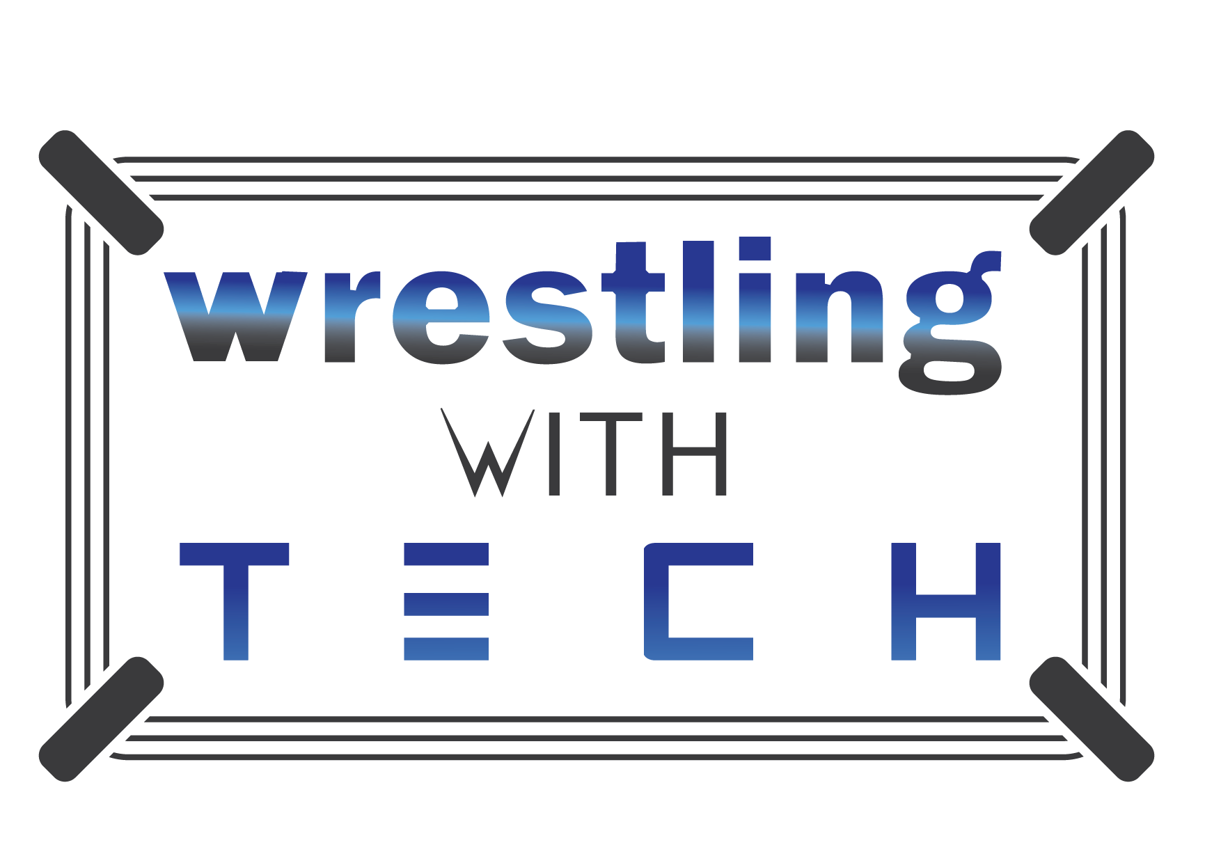 QVC Airings | Home | Wrestling With Tech