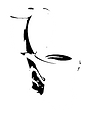 flush_toilet_bowl.png