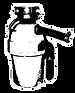 garbage_disposal.png