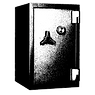 trash_can_slide_short.png