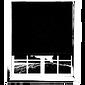 bedroom_blinds_short.png