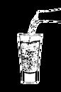 blu_fizzy_water_pour_fizz.png