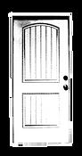front_door_1.png