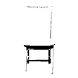 chair_push.png