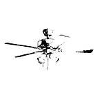 ceiling_fan_with_switch.png