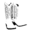 boots_in_hallway_1.png