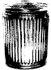 trash_can_lid_2.png