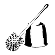 scrubbing_sink.png