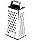 grater.png