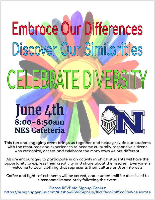 celebrate diversity.jpg