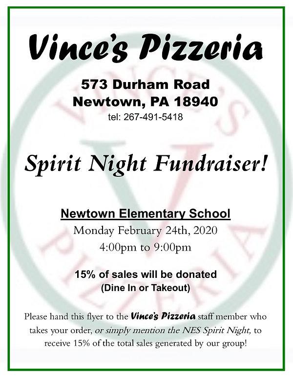 Vince's Pizzeria Flyer.jpg