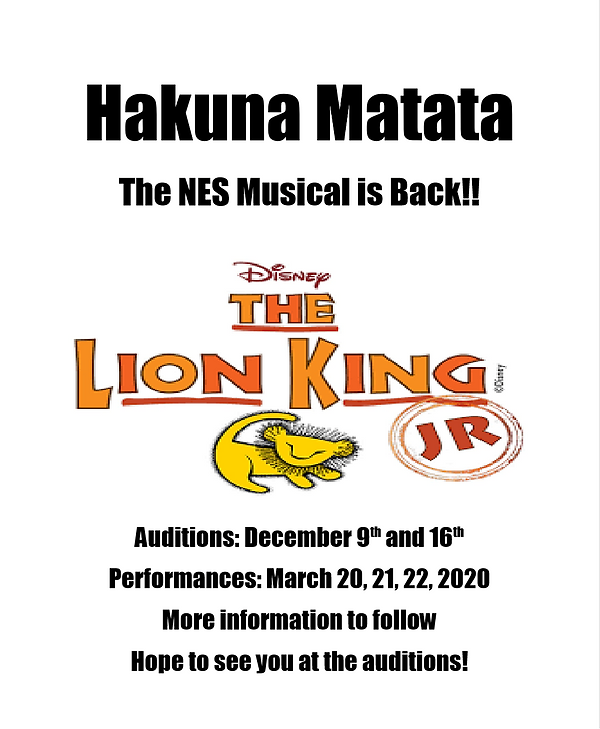 lion king flyer 1.PNG