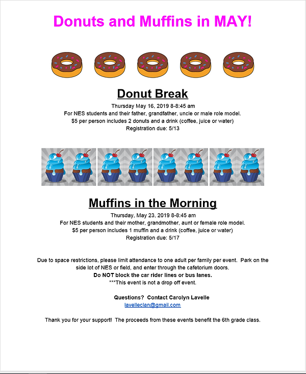muffins donuts flyer.PNG