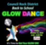 glow dance2.JPG