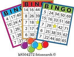 bingo-cards-clipart__k8504272.jpg